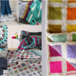 Crochet Throw Patterns – Free Throw Blankets Patterns